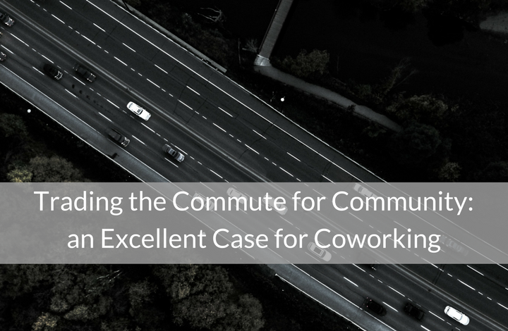 coworking-commute