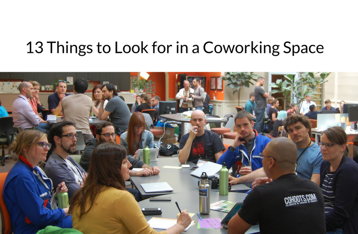 How-to-find-a-coworking-space