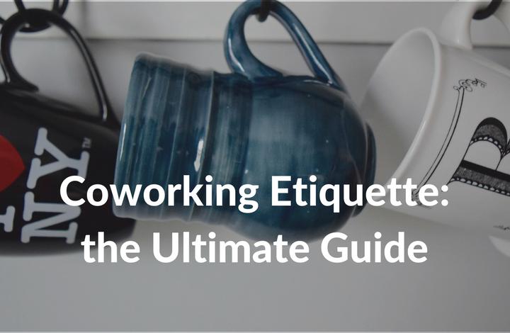 coworking-etiquette-guide-header