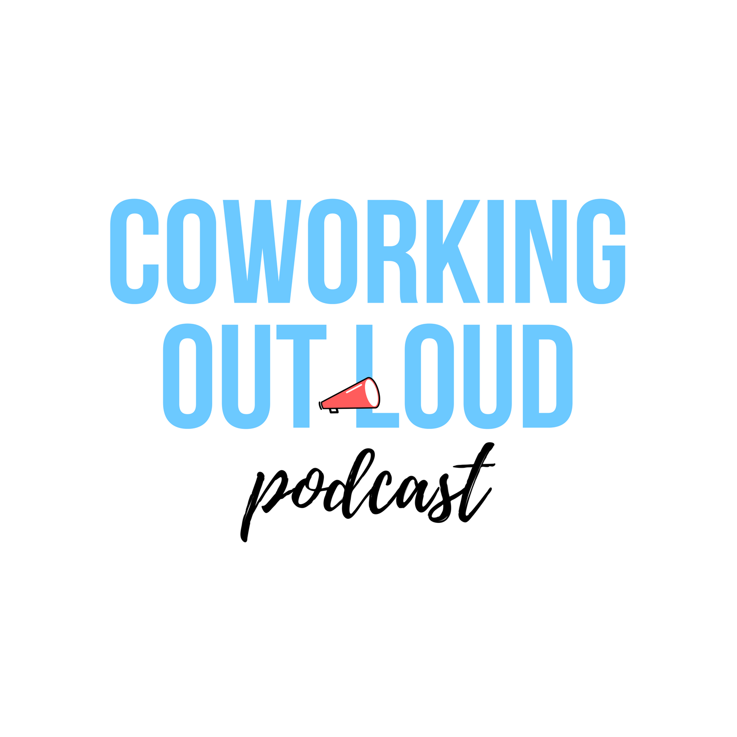 Coworking-Out-Loud-Podcast