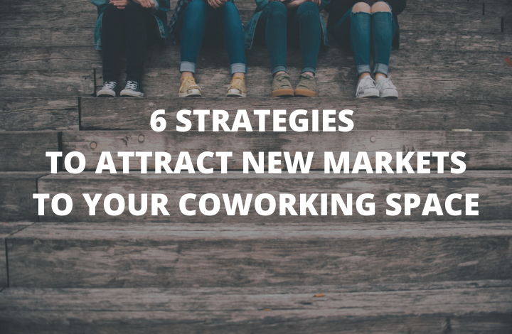 attract-members-coworking