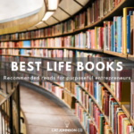 best-life-books-aug-20