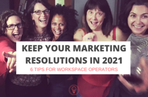 marketing-resolutions