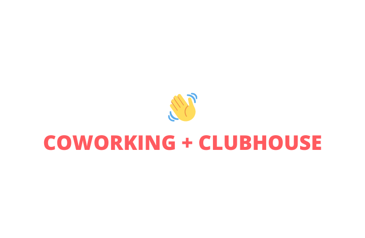 coworking-clubhouse